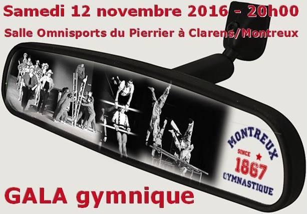 gala_montreux_2016-1