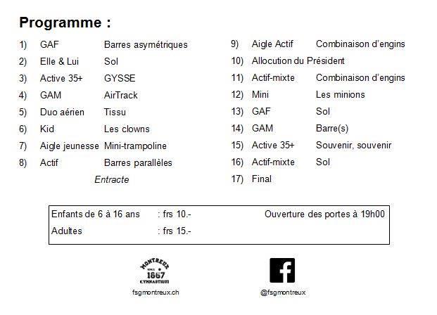 gala_montreux_2016-2